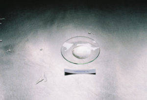 Limnanthes Alba [Meadowfoam] Seed Oil